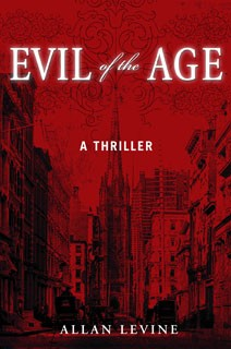 Evil of the Age - OL UPDATED