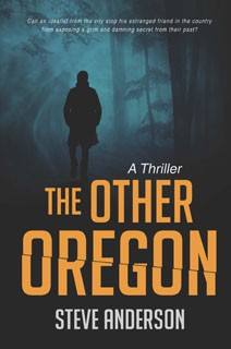 TheOtherOregon-front cover only -PB