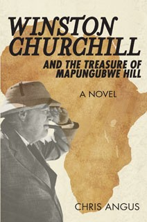 Winston-Churchill-and-the-Treasure-of-Mapungubwe-Hill