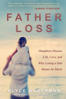 Father-Loss
