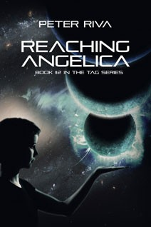 Reaching-Angelica